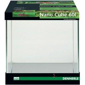 Dennerle NanoCube 60l