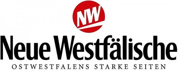 Tageszeitung Neue Westfälische als e-paper kostenlos auf PC, Handy oder Tablet