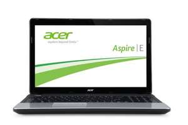 [Amazon WHD] Acer Aspire E1-531