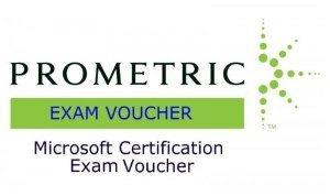 5 kostenlose Microsoft Zertifizierungs Voucher (71-532 (beta), 70-533, 70-346, 70-347)