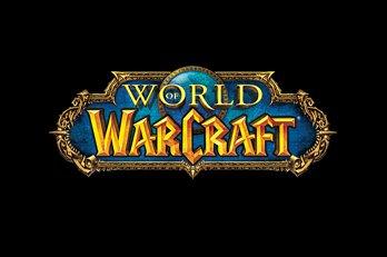 [Battle.net] World of Warcraft Basis Edition für nur 5€ statt 14,99€ (inklusive 30 Tage Spielzeit für neue WoW Accounts!)