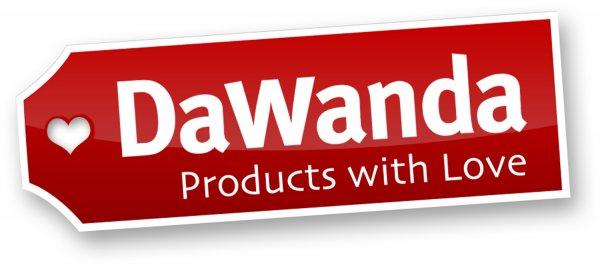 -12% bei DaWanda täglich in einer anderen Kategorie
