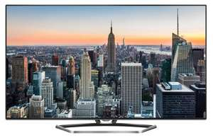 "Thomson 65UZ7866 für 1799€ @ Amazon Cyber Monday - 65"" 3D 4K LED TV"