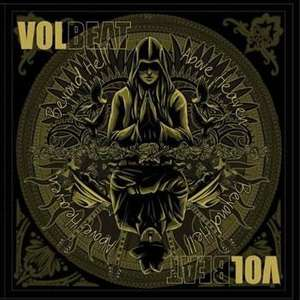 Volbeat - Beyond Hell/Above Heaven @ Amazon MP3-Downloads