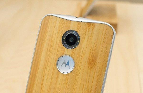 Moto X (2. Gen) am 01.12 für 429€ - Cyber Monday