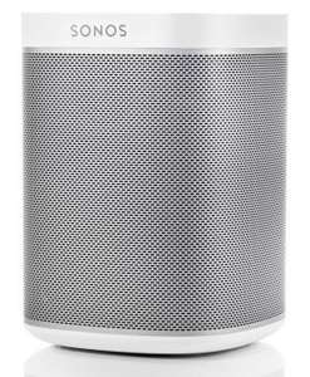 10% Wireless Rabatt auf Sonos z.B. Play 1