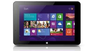 Point Of View Mobii WinTab 800W Windows 8.1 Tablet [NBB] 99€