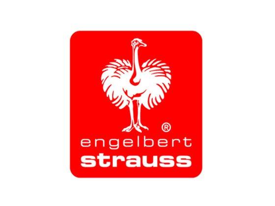 [Engelbert Strauss] gratis Versand bis 21.12.2014 // ohne Mindestbestellwert