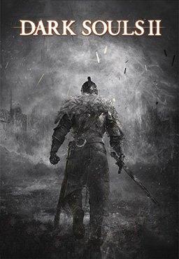 [Amazon - Cyber Monday] Dark Souls II für PC, X360 und PS3