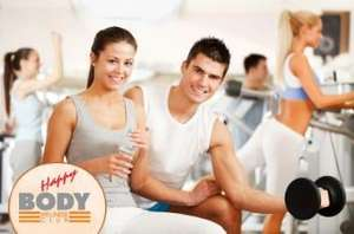 [lokal -- HANNOVER] Luxus Fitness- und Wellness- Tag mit Trainingseinheit, Sauna, Dampfbad, Infrarot- Kabine, Solarium, Hydrojet Wasser Massage Bank, ...