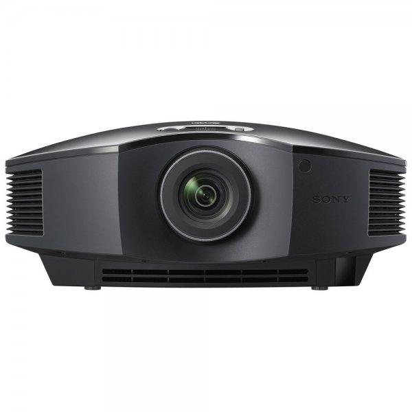 [ebay] Sony VPL-HW40ES 1080p Top-Klasse Beamer Projektor 600 EUR (27%) unter Vergleichspreis u.U. aber zuzüglich Zollgebühren
