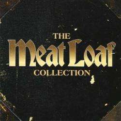 The Meat Loaf Collection,Johnny Cash, Usher, Dido, Pussycat Dolls [CD] für ~ 1.69€ @ bee