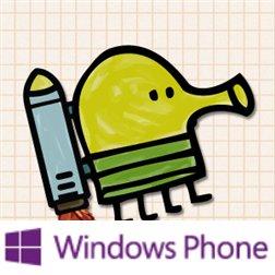 [WP8.1] Doodle Jump kostenlos im Windows Phone Store!