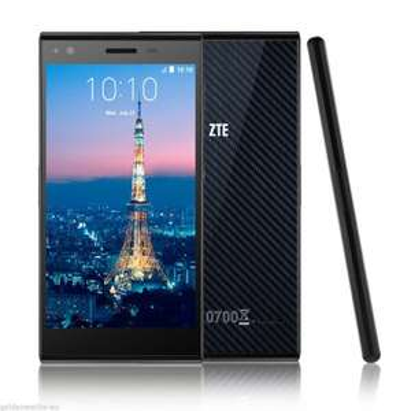 "[Ebay, Preisfehler?] ZTE Blade Vec 5"" HD 4G LTE Quad Core Smartphone Android 4.4"