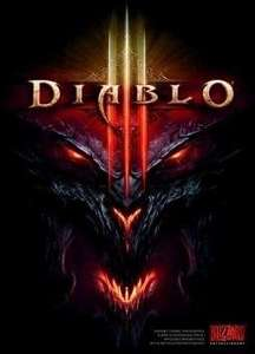 Diablo 3 & Diablo 3 Reaper of Souls für jeweils ca. 16 € @ battlenet
