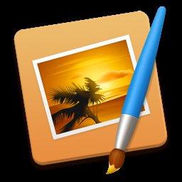 [MAC OS X] Pixelmator von 29,99 € auf 13,99 €