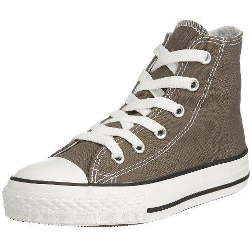 *Amazon.de* günstige Schuhe!