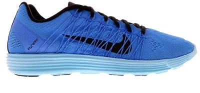 Nike Lunaracer+ 3 für 51,96€ Größen 41-47,5 (idealo 66,89€) @Runnerspoint