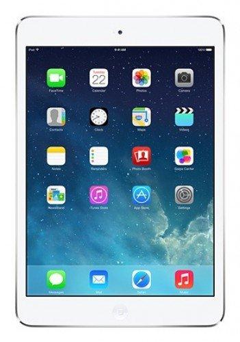 [Arktis] Apple iPad mini 16GB WiFi silber