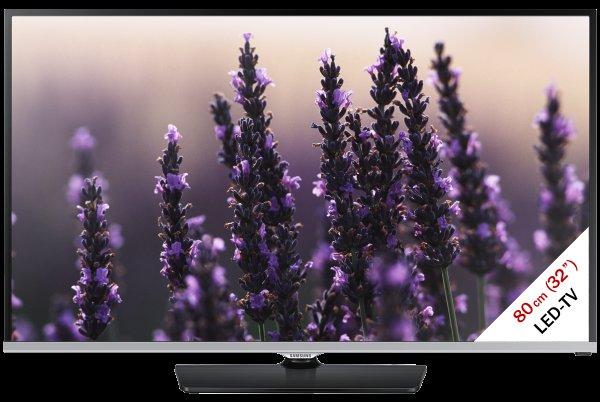"""[Schweiz - Online - Mediamarkt.ch] Samsung UE32H5070ASXZG, 32"""", 100 Hz, FullHD - 165€"""