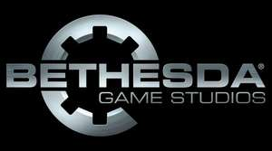 [Steam] The Elder Scrolls V: Skyrim und Dishonored je 3 € @ GMG / Fallout 3 und New Vegas für je 1,60€ @ GG