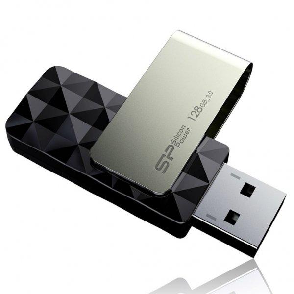 (Amazon.com) 128GB USB 3.0 Stick Lexar 27,50 € (statt 39,-€) und 128GB Silicon High Speed 220MB/Sek. 45€ statt 59€