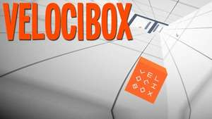 [STEAM] Velocibox - 1 € - Greenmangaming