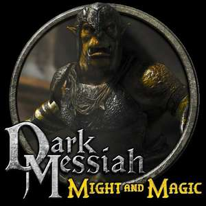 [Steam] Dark Messiah Might and Magic (RPG) 1,24 Euro