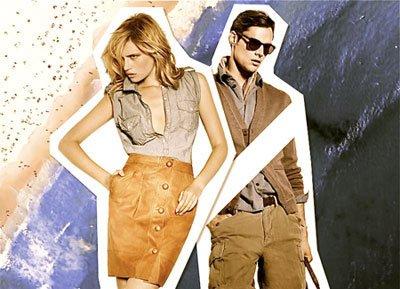 Black Friday - Kaufhof 25% auf Fashion (auch auf Reduziertes)