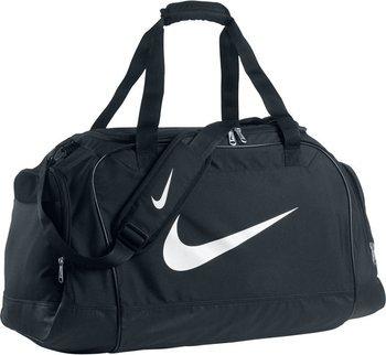 [Outfitter.de] Nike Sporttasche Club Team Medium Duffel schwarz für 12 Euro