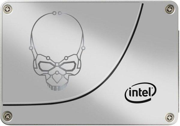 Intel SSD 730 Series 480GB, SATA 6Gb/s 171 CHF(142,25€) mit Cashback
