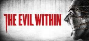 The Evil Within Nuuvem Steam