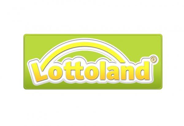 Lottoland 4 Felder EuroJackpot für 2 €
