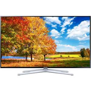 "Samsung UE50H6470 50"" 3D für 639,- @ebay - Black Friday"