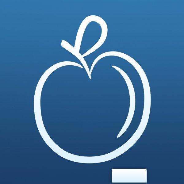 [iOS] iStudiez Pro für 0,89€ anstatt 2,69€