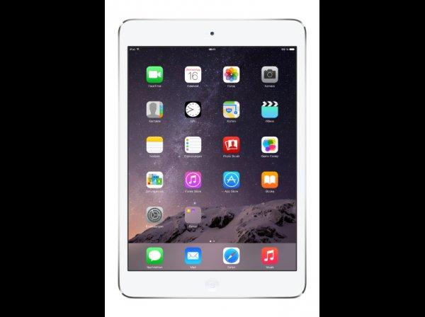 iPad Mini Retina 16 GB bei Saturn (online)
