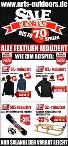 Mammut Explorer SP warme Damen Allwetterjacke im Black Friday -40%, 112,- € sparen