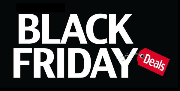Black Friday Deal bei www.Longboard-Rider.de