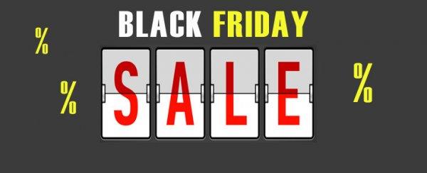 neckermann.de BlackFriday Sale: über 40% Rabatt + Versankostenfrei + 7% Cashback auf Möbel und Wohntextilien bei Qipu