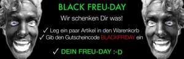 Black-freu-day für Musikfans - 40% auf Alben von Chillout Legende Vargo im eigenen Shop