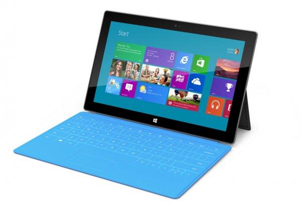 Notebookbilliger Surface 10%PLUS Studentenrabatt