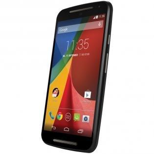 Motorola Moto G 2. Generation für 149€ @Redcoon Black Friday