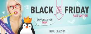 Black Friday Sale Aktion - Game Key