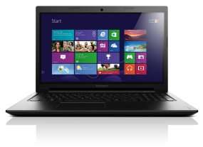 Lenovo IdeaPad S510P Black Friday