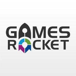 BlackFriday Sale und Deals bei Gamesrocket