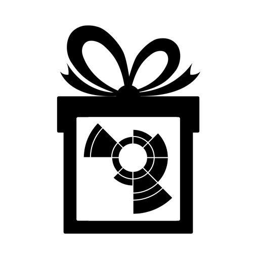 30% auf Boxcryptor Unlimited Business und Personal Lizenz - Black Friday