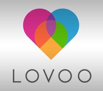 Loovo VIP-Mitgliedschaft - Black Friday ab 6,99€