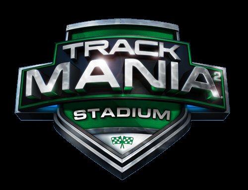 Multiplayer-Zugang für Trackmania 2 Stadium! bis April 2015