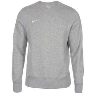 Nike Fleece Crew Sweatshirt 23,96 [outfitter.de]