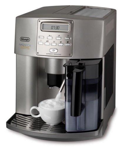 [ebay] Delonghi ESAM 3500 Magnifica Kaffeevollautomat